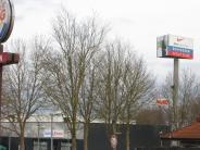 Jettingen-Scheppach: Hier sind sechs weitere Outlets geplant