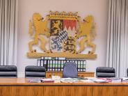 Weißenhorn/Memmingen: Gericht belohnt mutige Streitschlichterin