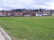 Ursberg: Gemeinde plant Gewerbegebiet