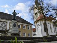 Thannhausen: Rekordeinnahmen bei der Gewerbesteuer