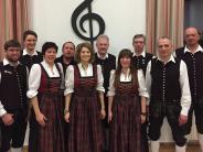 Versammlung: Musiker behalten Vorstand
