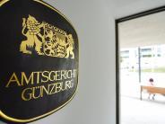 Günzburg: Schläge von der Ex
