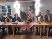Jahreshauptversammlung: Herzsportgruppe zieht Bilanz