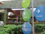 Krumbach: Knappe Mehrheit für einen Neubau der Mehrzweckhalle