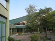 Krumbach: 2019 Baubeginn im Krumbacher Schulzentrum