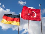Landkreis: Deutsch-türkischer Gipfel