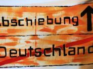Kreis Günzburg: Das Angstkarussell dreht sich im Kopf