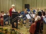 Neuburg: Musikalische Reise in vergangene Zeiten
