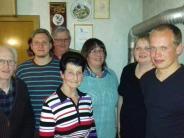 Neuburg: Wechsel im Vorstand der Neuburger Geflügelzüchter