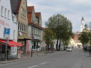 Babenhausen: Was sich in Babenhausen alles tut