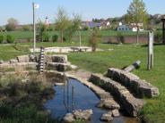 Dorferneuerung: Neue Impulse für kleine Gemeinden