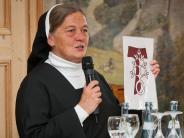 Ursberg: Schwester Katharinaübernimmt das Heft des Handelns in Ursberg