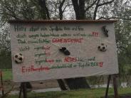 Thannhausen, Deisenhausen, Mindelzell,...: Die Freinacht beschäftigt die Polizei mit vielen Delikten