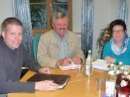 Gemeinderat: Deutlich gestiegenes Haushaltsvolumen