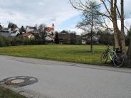 Ebershausen: In Ebershausen werden zwei Straßen saniert