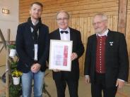Thannhausen: Thannhauser Musiker punkten beim Wertungsspiel