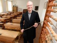 Kreis Günzburg: Auf Spurensuche in den Museen