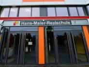 Bildung: Schülerzahlen im Kreis Günzburg: Das sind die Gewinner und Verlierer