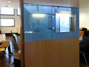 Justiz: Günzburger Unternehmer gerät unter Druck