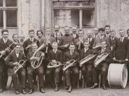 Jubiläum: Als die Musiker weder Instrumente noch Noten hatten