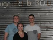 Thannhausen: Fünf Jahre gute Laune
