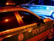 Ursberg/Niederraunau/Wettenhausen: Mann bedroht Lebensgefährte der Exfrau