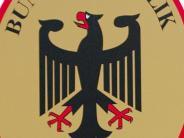Günzburg: Schleuser-Vorwurf gegen Syrer läuft ins Leere