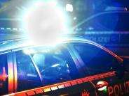 Kreis Günzburg: Hat die Polizei Automaten-Aufbrecher gefasst?