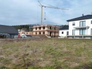 Landkreis: Die Kommunen stecken in der Zwickmühle