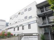 Kreis Günzburg: Sexuelle Übergriffe im Altenheim