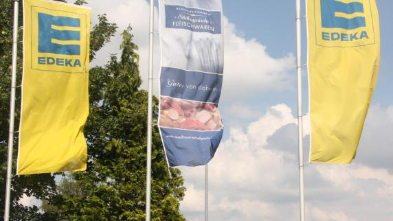 Niederraunau: Kritik an geplanter Edeka-Ansiedlung in Niederraunau