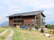 Günzburg: Braucht das Dekanat ein Freizeitheim?