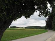 Niederraunau: Kein Supermarkt im Süden von Niederraunau