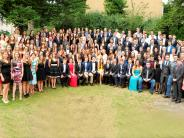 Krumbach: 184Schülerder Krumbacher Fach- und Berufsoberschule haben bestanden