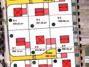 Gemeinderat: Privates Baugebiet sorgt für Diskussion in Balzhausen