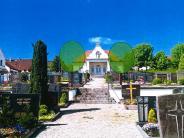 Ursberg: Ortsteilfriedhöfe sollen umgestaltet werden