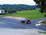 Aichen: Straßensanierung wird teurer