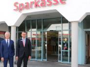 Thannhausen: Hier sollen sich für Kunden viele Türen öffnen