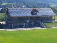 : Sportverein feiert 70 Jahre