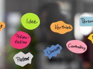 Generationenwechsel: Kommentar: Neue Unternehmer braucht das Land
