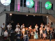 Konzert: Musikgenuss mit Musical-Klassikern
