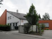 Thannhausen: Der Fahrplan für den neuen Kindergarten in Thannhausen