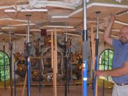 Matzenhofen: Ein Kleinod im Vollwaschgang
