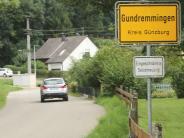Kreis Günzburg: Gundremmingen droht massive Rückzahlung von Gewerbesteuer
