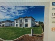Wohnen in Mindelheim: 2500 Euro Miete