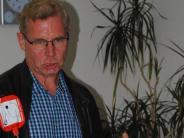 Ebershausen: Bald wird auch in Ebershausen ein Defibrillator hängen
