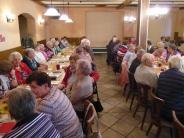 Saisonauftakt: Neuwahlen bei den Günztal-Senioren