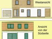 Balzhausen: Balzhausen öffnet sich moderner Architektur