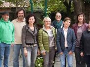 Thannhausen: Sie laden zum Stelldichein bei Kerzenschein