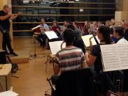 : Thannhauser Musiker wollen Titel verteidigen